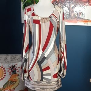Laundry by Design size S